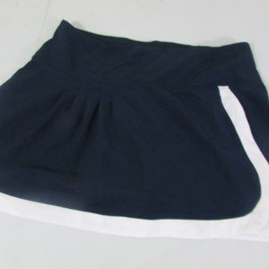Antigua Womens Skort Medium Golf Tennis